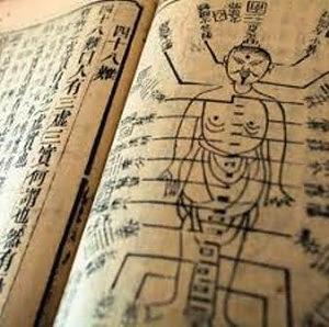 Лекарство с чесън по древна китайска рецепта: Еликсир на младостта