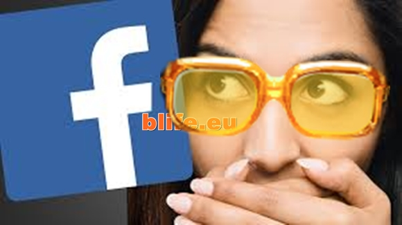 Цензура, цензура и пак цензура !