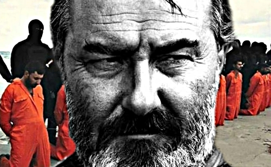 Капитан Петко войвода - защитникът на България