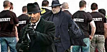 Борисов се закани ! Мафията трепери !