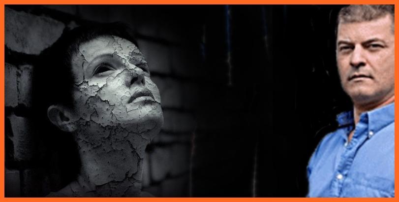 Светлозар Минов: Погълнати от мракът!