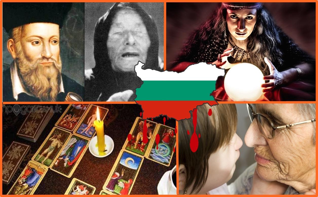 Не трябва Ванга да Ви казва, че в Свищов се кове бъдещето на България!