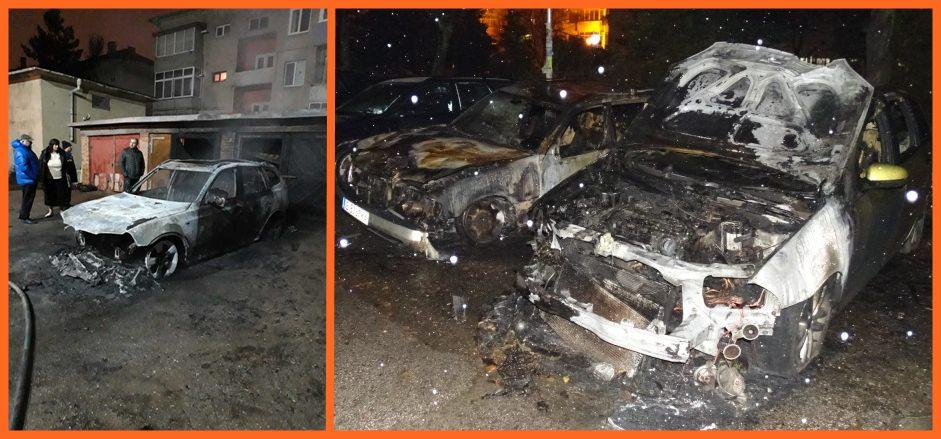 Суджуците в Добрич разпалиха мутренска война