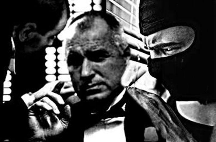 На вниманието на ДАНС, ГДБОП, ДАР и МВР: Има ли организирана престъпност у нас?