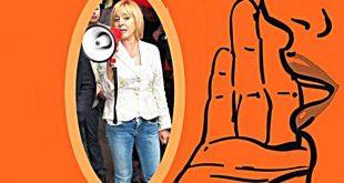 Мая Манолова социалното напрежение скоро ще ескалира