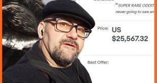 Стефан Пройнов: Редки ли са грешните монети?